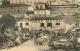 RARE ALGER CARTE PHOTO FERRAILLES ET VIEUX METAUX C. POST  EDITION  A. VOLLENVEIDER - Algiers
