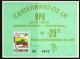 ECUADOR - 1974- UPU SET OF 2 SOUVENIR SHEETS &amp;hellip;<br><strong>20.00 USD</strong>