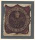 Stato Pontificio 1867 5 baj SAGGIO Delpierre&amp;hellip;<br><strong>580.00 EUR</strong>