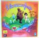 Disque Vinyle 33T 25 Cm CASIMIR L'ÎLE AUX ENFANTS TF1 (1) - ADES ALB 375 1975 ILLUSTRATIONS ANNE HOFER - Disques & CD