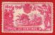 1905 - Espa&ntilde;a - Edif 262 - MLH - 088 - Centraje&amp;hellip;<br><strong>27.00 EUR</strong>