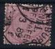Deutsches Reich: Mi Nr 37 D BPP Signiert /signed/ Signé  Wiegand Used - Deutschland