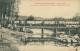 55 VARENNES EN ARGONNE / Pont sur l&amp;#039;Aise /<br><strong>71.00 EUR</strong>