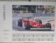 CALENDARIO 1993 - TAMEO KITS - Calendari