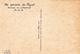 CPSM GRAND FORMAT-LES POUPEES DE PEYNET-les Amoureux Célèbres(antoine Et Cléopatre)-neuve- - Peynet