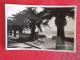 Alassio Passeggiata A Mare N. 32 Foto Angeli 1942 Savona - Italia