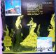 SONORAMA  SOPHIA LOREN PAGNOL      BIEN COMPLET DES DISQUES  N° 38 1962 TBE - Vinyl Records