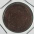 Belguim 2 Cent 1919 NL - 02. 2 Centimes