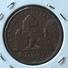 Belguim 2 Cent 1911 NL - 02. 2 Centimes