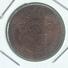 Belguim 2 Cent 1909 NL - 1909-1934: Albert I
