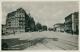 DE PFORZHEIM / Bahnhofplatz / - Pforzheim