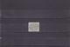 EGLISE/ARMOIRIES/3C GRIS/NEUF SANS GOMME/N° 20 YVERT ET TELLIER  1868 - Etats Pontificaux