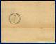 France - Lettre En Recommandée Du Tribunal De Dozulé Pour St Vaast En Auge En 1950  Type Gandon   Réf S 264 - Marcophilie (Lettres)