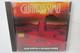 "CD ""Guitarissimo"" Peter Horton & Siegfried Schwab - Ohne Zuordnung"