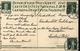 Carte Entier Walter Tell Corde Derrière Fut L'arbalette BRUDER KLAUS Pour Les Soldats Dans Le Besoin Fête Nationale 1916 - Stamped Stationery