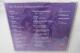 """CD """"Die Deutsche Schlagergeschichte 1977"""" Authentische Tondokumentation Erfolgreicher Dtsch. Titel Im Original 1959-1989 - Sonstige - Deutsche Musik"""