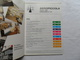 ANCIEN CATALOGUE  AEROPICCOLA N° 57   / MODELISMO NAVALE /  ITALIEN / 104 Pages - Catalogi
