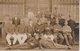 Soldaten  (S) - Guerre 1914-18