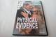 """DVD """"Physical Evidence"""" - Musik-DVD's"""