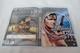 """DVD """"Ride In The Whirlwind"""" Western Mit Jack Nicholson - Musik-DVD's"""
