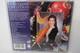 "CD ""Enchanted Christmas"" Anna Maria Mendieta Harp & New Chamber Ensemble - Weihnachtslieder"