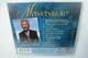 "CD ""James Last"" Meisterstücke - Instrumental"