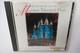 "CD ""Mormon Tabernacle Choir"" Christmas - Weihnachtslieder"