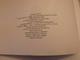 SCHLUMPFINE       PEYO                       CARLSEN COMICS                             1996 - Livres, BD, Revues