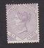 Jamaica, Scott #11, Mint No Gum, Queen Victoria, Issued 1870 - Jamaica (...-1961)