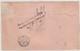 Österreich 1891 - Paketkarte, Parcel Card 2 Gulden To Belgium - 1850-1918 Imperium