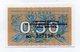 Lituania - 1991 - Banconota Da 0,50 Talonas - Nuova -  (FDC1617) - Lituanie
