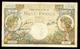 """1000 Francs  """"Commerce Et Industrie""""    6 Février 1941    Fay.39-4   TTB/  SUP - 1 000 F 1940-1944 ''Commerce Et Industrie''"""
