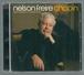 CD PIANO - CHOPIN : ETUDES OP.25 / SONATE N° 3 - NELSON FREIRE, Piano - Klassik