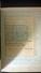 1919 - Shakespeare's - THE MERRYWIVES OF WINDSOR - Non Sans Droict - Essais Et Discours