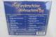 """CD """"Wunderschöne Weihnachten"""" Folge 1 - Weihnachtslieder"""