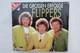 """3 CD-Box """"Flippers"""" Die Grossen Erfolge - Musik & Instrumente"""