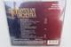 "CD ""The Mantovani Orchestra"" The Incomparable Mantovani - Instrumental"