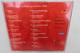 """CD """"Die Deutsche Schlagergeschichte 1968"""" Authentische Tondokumentation Erfolgreicher Dtsch. Titel Im Original 1959-1988 - Musik & Instrumente"""