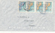 MOCAMBIQUE - BEIRA  - 1960 , Letter To Minden - Mozambique
