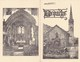 L'EGLISE DE NEVACHE (dil293) - Tourism Brochures