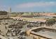 MAROC---MARRAKECH---place Djemaâ El Fnaa---voir 2 Scans - Marrakech