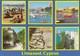 CHYPRE---LIMASSOL--CYPRUS---voir 2 Scans - Chypre