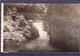 Old Postcard Of Slap Vintgar,Soteska Vintgar - Bled, Radovljica, Slovenia,N46. - Slovenia