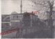 Au Plus Rapide Beau Format 13 Par 18 Cm Monastir Bitola Front D'Orient 1914-1918 Cachet Section Photographique Armée - War, Military