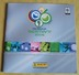 ALBUM FIGURINE COMPLETO Di Tutte Le Figurine -Mondiali 2006 (180213) - Adesivi