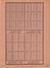 Plus De 40 Pièces Protège Cahier - Couvertures - La Pluspart En Condition Superbe,  Dos Et Front Propre , Tous COMPLET - Protège-cahiers