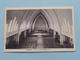 Binnenzicht St-Rita-kerk ( Prévot ) Anno 19?? ( Zie Foto Details ) !! - Kontich