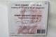 "CD ""Franz Schubert/Robert Schumann"" Symphony No. 8 (Die Unvollendete) Und Piano Concerta A-moll Op. 16 - Klassik"