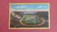 Coliseum Football Stadium Los Angeles California--- Ref 2439 - Autres