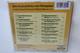 """CD """"Das Original-Echo Vom Königssee"""" Lolita/Hansi Krönauer/Alfons Bauer U.a. - Musik & Instrumente"""